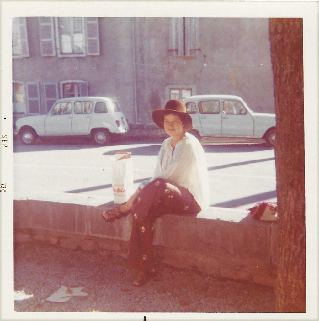 Nines Querol, 1973