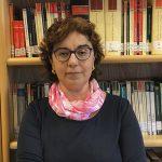 Francisca Hornos
