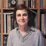 Lourdes Prados
