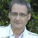 Felipe Criado
