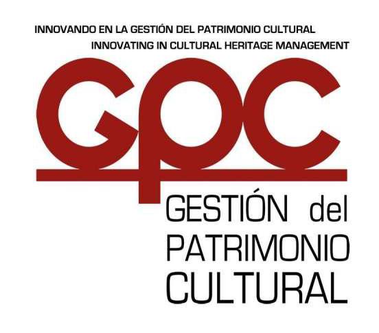 Grupo de investigación Gestión del Patrimonio Cultural
